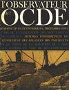image of L'Observateur de l'OCDE, Volume 1971 Numéro 6