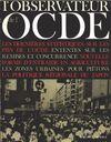 image of L'Observateur de l'OCDE, Volume 1972 Numéro 1