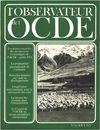 image of L'Observateur de l'OCDE, Volume 1973 Numéro 4