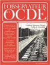 image of L'Observateur de l'OCDE, Volume 1974 Numéro 1