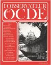image of L'Observateur de l'OCDE, Volume 1974 Numéro 2