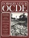 image of L'Observateur de l'OCDE, Volume 1974 Numéro 5