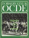 image of L'Observateur de l'OCDE, Volume 1975 Numéro 4
