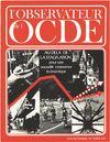 image of L'Observateur de l'OCDE, Volume 1975 Numéro 5