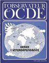 image of L'Observateur de l'OCDE, Volume 1976 Numéro 4