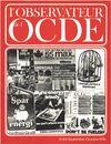 image of L'Observateur de l'OCDE, Volume 1976 Numéro 5