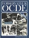 image of L'Observateur de l'OCDE, Volume 1976 Numéro 6