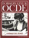 image of L'Observateur de l'OCDE, Volume 1978 Numéro 1