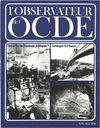 image of L'Observateur de l'OCDE, Volume 1978 Numéro 3