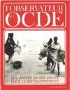 image of L'Observateur de l'OCDE, Volume 1979 Numéro 1