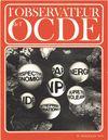 image of L'Observateur de l'OCDE, Volume 1979 Numéro 4