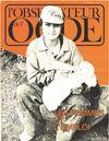 image of L'Observateur de l'OCDE, Volume 1980 Numéro 3