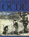 image of L'Observateur de l'OCDE, Volume 1981 Numéro 5