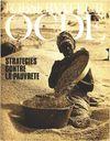 image of L'Observateur de l'OCDE, Volume 1983 Numéro 6