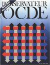 image of L'Observateur de l'OCDE, Volume 1984 Numéro 3