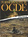 image of L'Observateur de l'OCDE, Volume 1984 Numéro 4