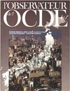image of L'Observateur de l'OCDE, Volume 1986 Numéro 4