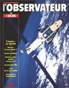 image of L'Observateur de l'OCDE, Volume 1988 Numéro 4