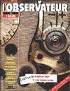 image of L'Observateur de l'OCDE, Volume 1990 Numéro 3