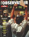 image of L'Observateur de l'OCDE, Volume 1992 Numéro 3