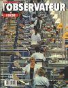image of L'Observateur de l'OCDE, Volume 1994 Numéro 1