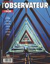 image of L'Observateur de l'OCDE, Volume 1994 Numéro 6