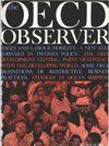 image of OECD Observer, Volume 1965 Issue 3