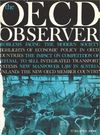 image of OECD Observer, Volume 1969 Issue 2