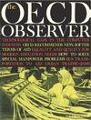 image of OECD Observer, Volume 1969 Issue 3