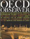 image of OECD Observer, Volume 1969 Issue 5