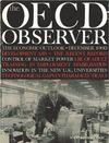 image of OECD Observer, Volume 1969 Issue 6