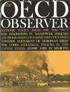 image of OECD Observer, Volume 1970 Issue 3