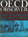 image of OECD Observer, Volume 1971 Issue 3