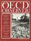 image of OECD Observer, Volume 1974 Issue 5