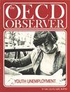 image of OECD Observer, Volume 1978 Issue 1