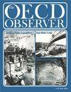 image of OECD Observer, Volume 1978 Issue 3