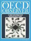 image of OECD Observer, Volume 1978 Issue 6