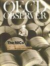 image of OECD Observer, Volume 1981 Issue 6