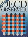 image of OECD Observer, Volume 1984 Issue 3