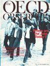 image of OECD Observer, Volume 1984 Issue 5