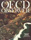 image of OECD Observer, Volume 1985 Issue 4