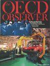 image of OECD Observer, Volume 1986 Issue 5