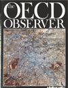image of OECD Observer, Volume 1987 Issue 1