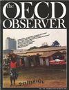 image of OECD Observer, Volume 1988 Issue 1