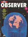 image of OECD Observer, Volume 1990 Issue 2