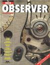 image of OECD Observer, Volume 1990 Issue 3