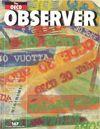 image of OECD Observer, Volume 1990 Issue 6