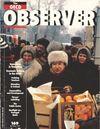 image of OECD Observer, Volume 1991 Issue 2