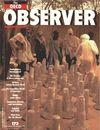 image of OECD Observer, Volume 1991 Issue 6