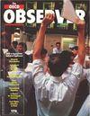 image of OECD Observer, Volume 1992 Issue 3